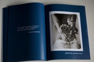 Depth of Field CompanionBook