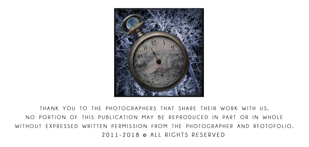 Copyright 2018
